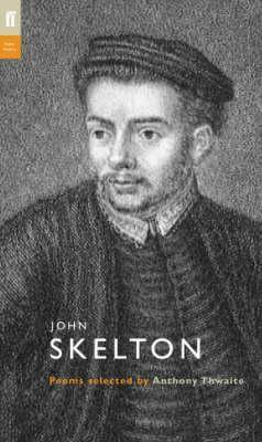 John Skelton John Skelton