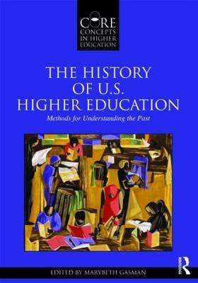 Fundraising at Historically Black Colleges and Universities: An All Campus Approach  by  Marybeth Gasman
