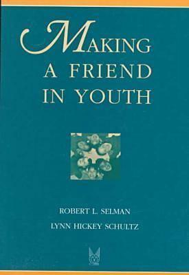 Promotion of Social Awareness: Powerful Lessons for the Partnership of Developmental Theory and Robert L. Selman