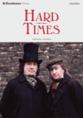 Hard Times (Dominoes) Charles Dickens