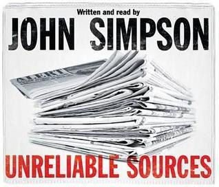 Lies Like Truth.  by  John Simpson by John Cody Fidler-Simpson