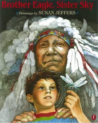 No Quiet Place: A Speech Of Chief Seattl, An American Indian To The President Of The United States, 1954 Chief Seattle