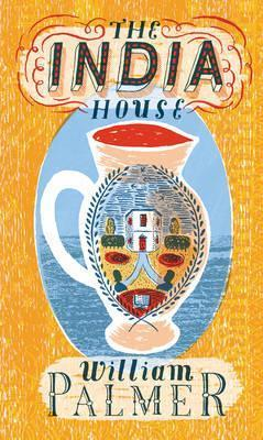The India House William Palmer