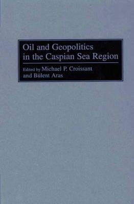 Armenia-Azerbaijan Conflict: Causes and Implications  by  Michael P. Croissant