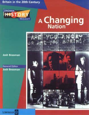 A Changing Nation Brooman