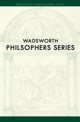On Maimonides  by  Charles Harry Manekin