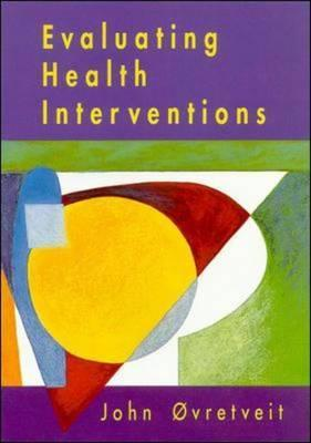 Purchasing For Health: A Multidisciplinary Introduction To The Theory And Practice Of Health Purchasing  by  John Øvretveit