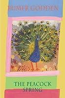 Peacock Springs Rumer Godden