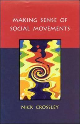 Contesting Psychiatry: Social Movements in Mental Health Nick Crossley