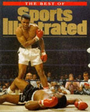Best of Sports Illustrated Sports Illustrated