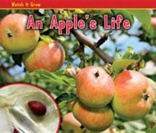 Apple Nancy Dickmann