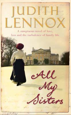The Secret Years Judith Lennox