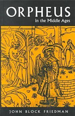 The Monstrous Races In Medieval Art And Thought John Block Friedman