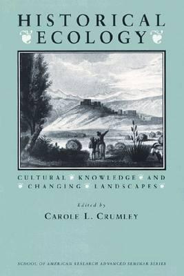 Regional Dynamics: Burgundian Landscapes In Historical Perspective  by  Carole L. Crumley