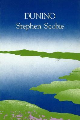 Dunino  by  Stephen Scobie