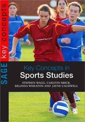 Myths and Milestones in the History of Sport Stephen Wagg