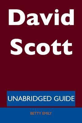 David Scott - Unabridged Guide Betty Emily