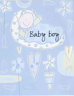 Baby Boy  by  Warburton