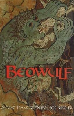 Beowulf: A New Translation for Oral Delivery Unknown