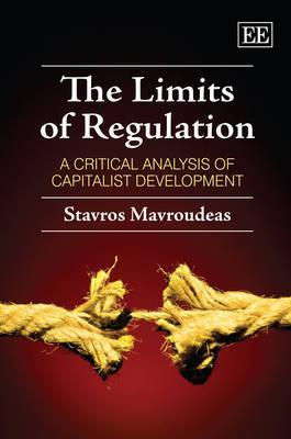 Greek Capitalism in Crisis: Marxist Analuses: Marxist Analyses Stavros Mavroudeas