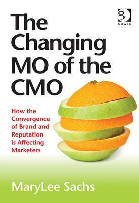 What the Next Generation of CMOS Know That You Dont MaryLee Sachs