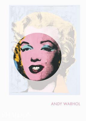 Andy Warhol: Phaidon Focus Joseph Ketner