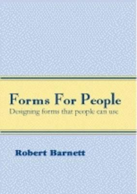 Practical Playscript: Writing Procedure Manuals That People Can Use  by  Robert Barnett