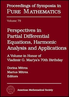 Groupoid Metrization Theory: With Applications to Analysis on Quasi-Metric Spaces and Functional Analysis Dorina Mitrea