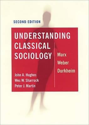The Philosophy Of Social Research John A. Hughes