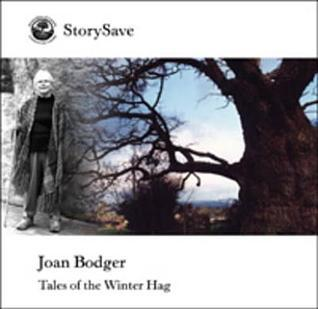 Tales of the Winter Hag Joan Bodger