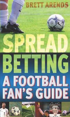 Spread Betting Brett Arends