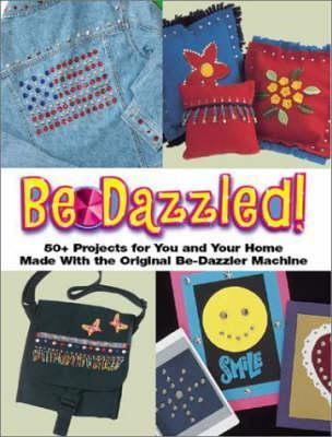 Be-Dazzled! Krause Publications