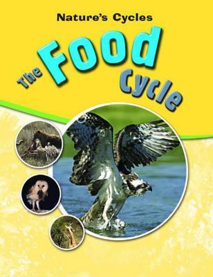 Food Cycle Sally   Morgan