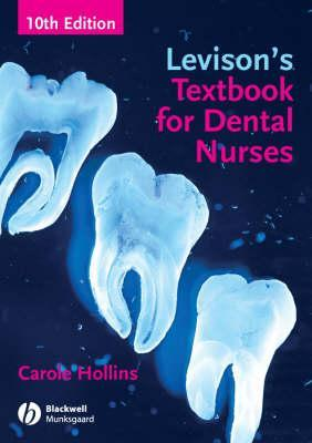 Basic Guide to Anatomy and Physiology for Dental Care Professionals  by  Carole Hollins