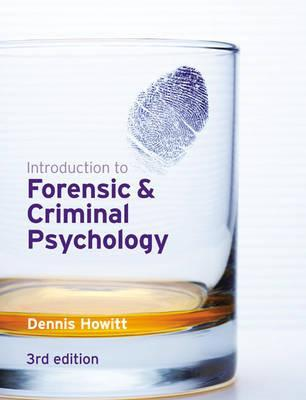 Introduction to SPSS Statistics in Psychology: For Version 19 and Earlier  by  Dennis Howitt