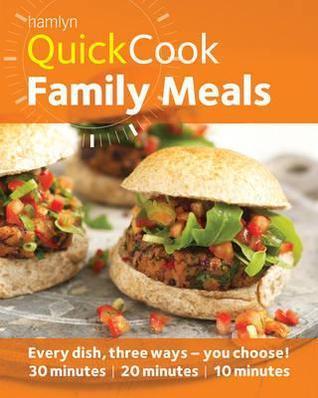 Family Meals. Emma Jane Frost  by  Emma Jane Frost