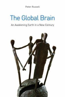 The Global Brain  by  Peter Russell