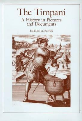 Musical Ensembles in Festival Books, 1500-1800: An Iconographical and Documentary Survey (Studies in Music, 103) Edmund A. Bowles