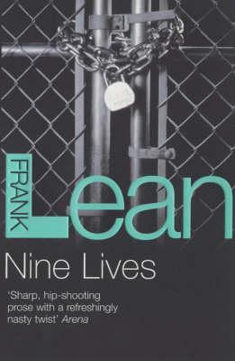 Nine Lives  by  Frank Lean