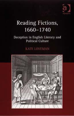 Samuel Pepys and His Books: Reading, Newsgathering, and Sociability, 1660-1703  by  Kate Loveman