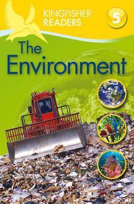 The Environment  by  Deborah Chancellor