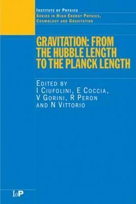 Gravitational Waves I. Ciufolini