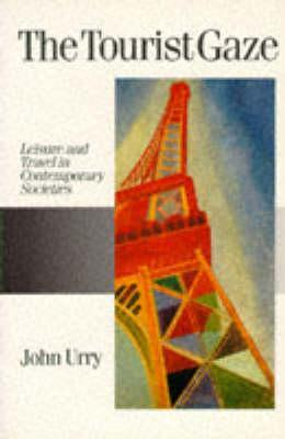 Capital, Labour and the Middle Classes  by  John Urry