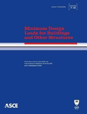 Specification for the Design of Cold-Formed Stainless Steel Structural Members American Society of Civil Engineers