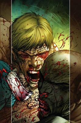 Daredevil: Battling Jack Murdock Hc Zeb Wells