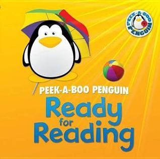 Ready for Reading Ruth Owen