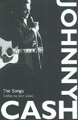 Cowboy in Country Music: An Historical Survey with Artist Profiles  by  Don Cusic