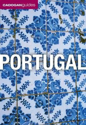 Portugal, 6th  by  David J.J. Evans