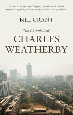 Chronicle of Charles Weatherby Bill Grant