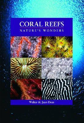 Coral Reefs Walter Deas